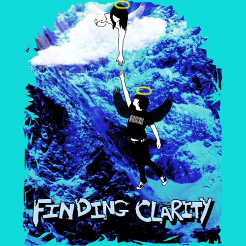Donut Blues - iPhone X/XS Case