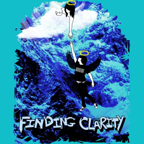 Billy Domion - iPhone X/XS Case