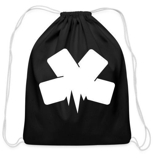 Tote Bag - Cotton Drawstring Bag