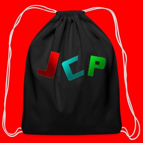 freemerchsearchingcode:@#fwsqe321! - Cotton Drawstring Bag