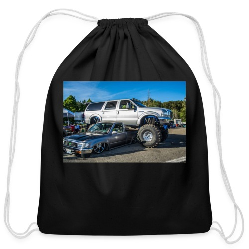 FB IMG 1494137390200 - Cotton Drawstring Bag