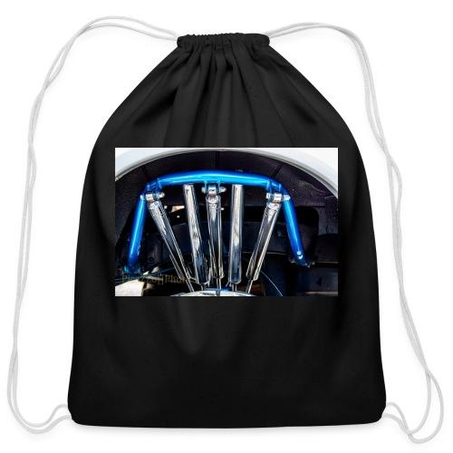 FB IMG 1494523608383 - Cotton Drawstring Bag