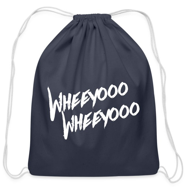 Wheeyooo