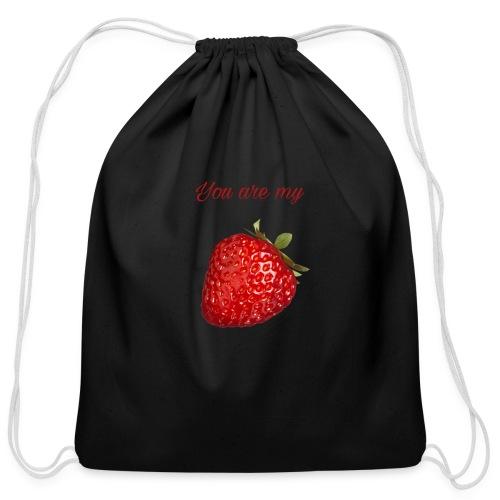 26736092 710811422443511 710055714 o - Cotton Drawstring Bag