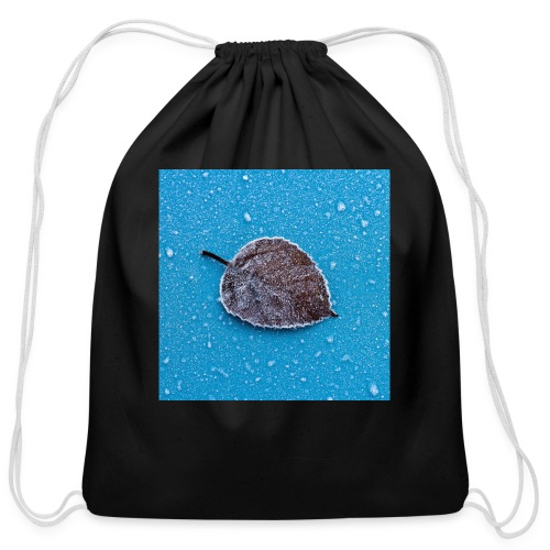hd 1472914115 - Cotton Drawstring Bag
