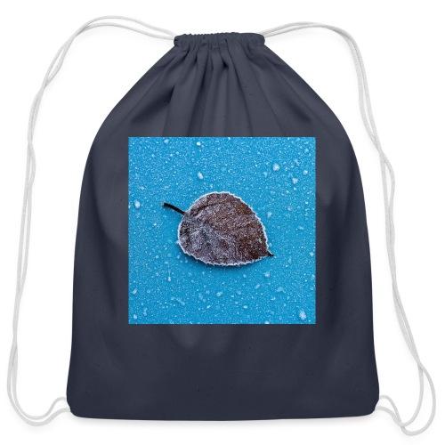 hd 1472914115 - Cotton Drawstring Bag