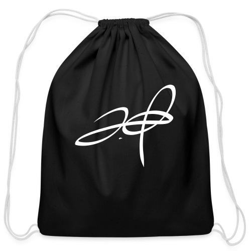 2.0 Signature - Cotton Drawstring Bag