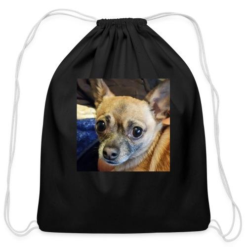 Pablo - Cotton Drawstring Bag