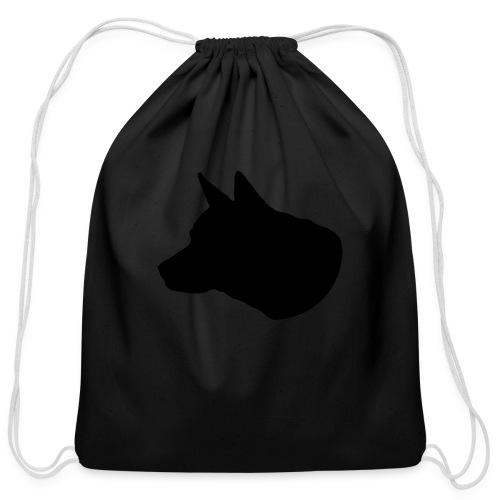 ESPUMA - Cotton Drawstring Bag