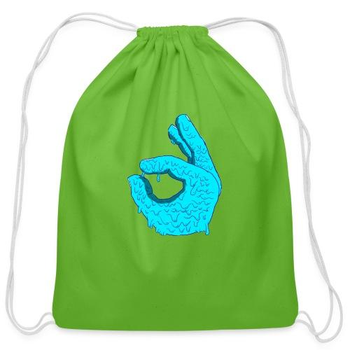 Got It - Cotton Drawstring Bag