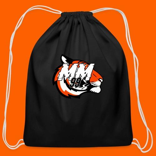 the OG MM99 Unltd - Cotton Drawstring Bag