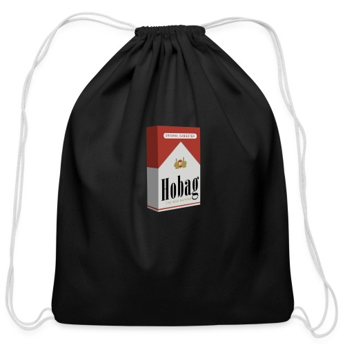 M4RLBORO Hobag Pack - Cotton Drawstring Bag