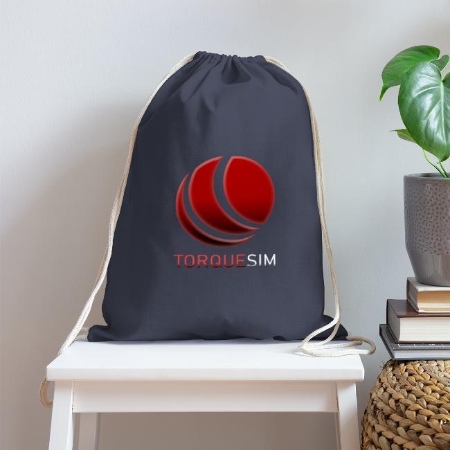 TORQUESIM merchandise