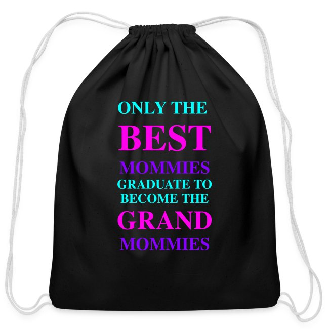Best Seller for Mothers Day