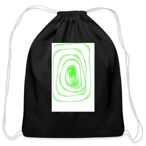 171223 112850 - Cotton Drawstring Bag