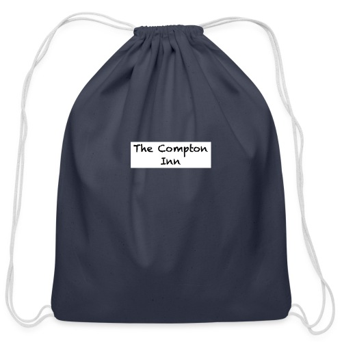 Screen Shot 2018 06 18 at 4 18 24 PM - Cotton Drawstring Bag