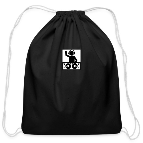 f50a7cd04a3f00e4320580894183a0b7 - Cotton Drawstring Bag