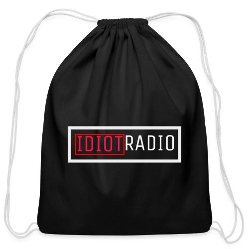 1526070521706 - Cotton Drawstring Bag