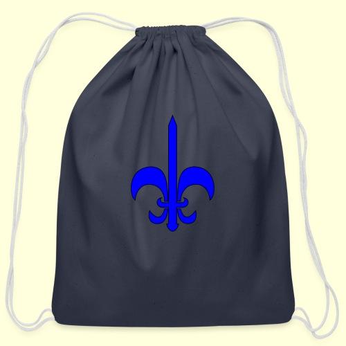 Adventurers' Guild Logo - Cotton Drawstring Bag
