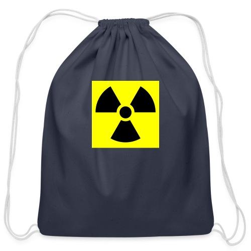 craig5680 - Cotton Drawstring Bag