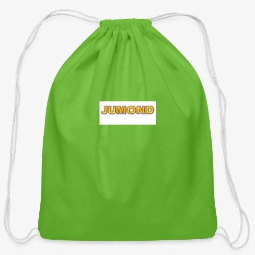 Jumond - Cotton Drawstring Bag
