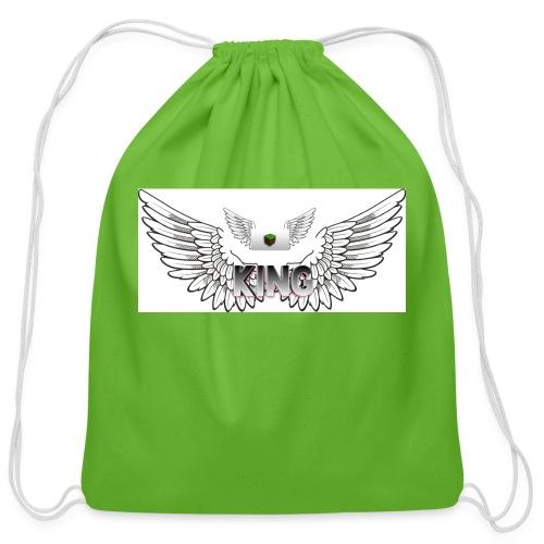 PicsArt_11-05-01-01-53 - Cotton Drawstring Bag