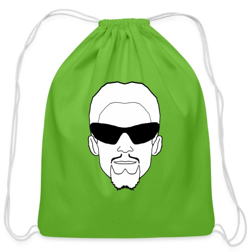 Thomas EXOVCDS - Cotton Drawstring Bag