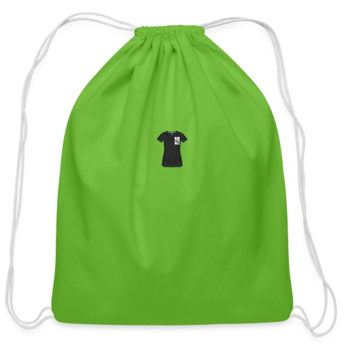 1 width 280 height 280 - Cotton Drawstring Bag