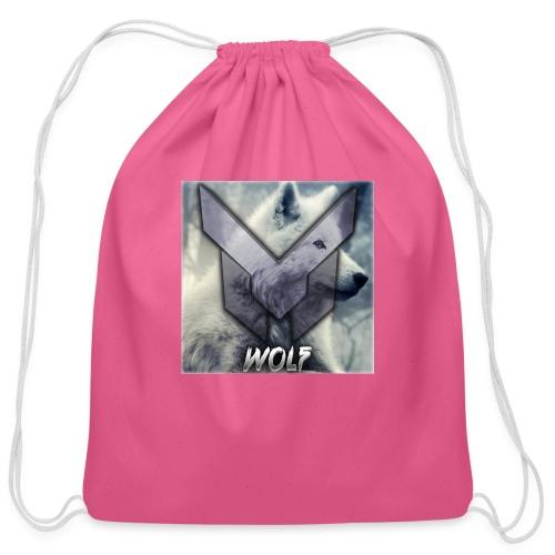 -1FFEC6A17D120193E9C5D22BA84052CB1CDDE4DFDAEAFAAEB - Cotton Drawstring Bag