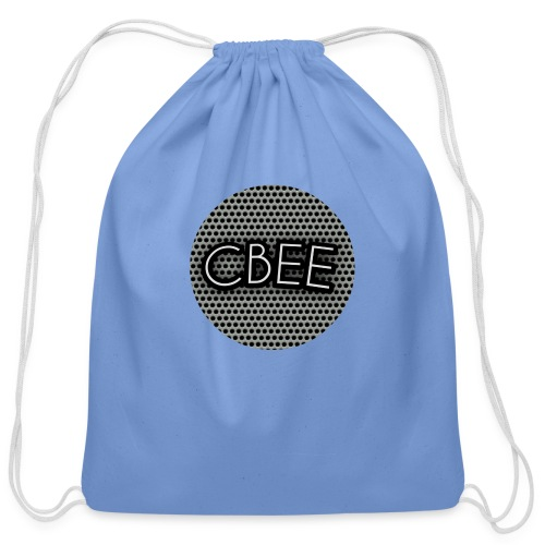 Cbee Store - Cotton Drawstring Bag