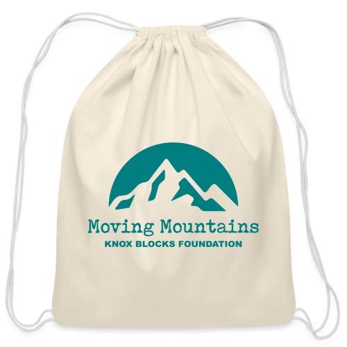 13733298_w - Cotton Drawstring Bag