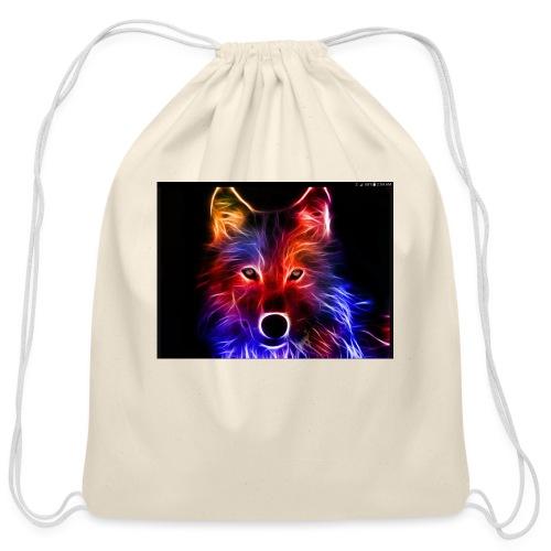 Screenshot 20171205 025459 - Cotton Drawstring Bag