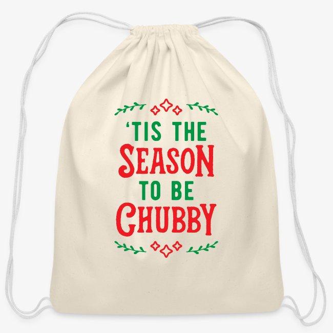 'Tis The Season To Be Chubby v2