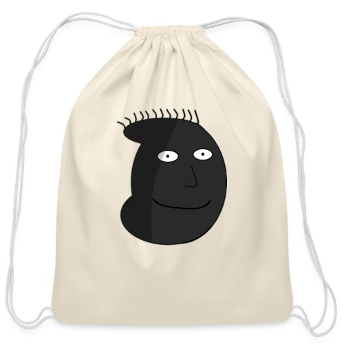 TooBee - Cotton Drawstring Bag