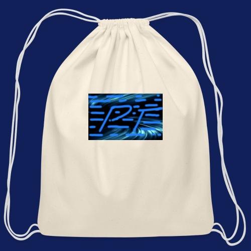 Pt Traditional - Cotton Drawstring Bag