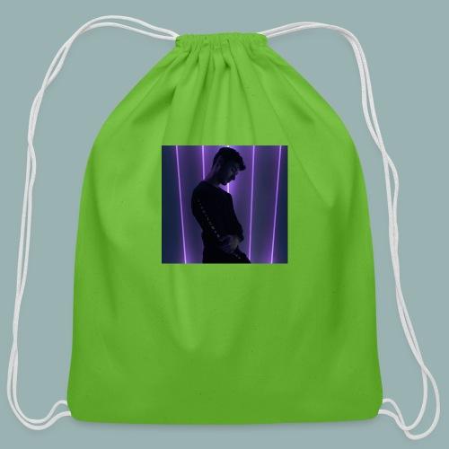 Europian - Cotton Drawstring Bag
