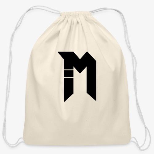 Bestsellers Logo only - Cotton Drawstring Bag