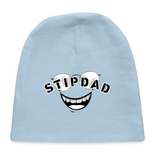 STIPDAD GEAR - Baby Cap