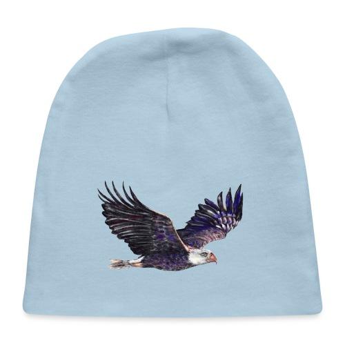 eagle - Baby Cap