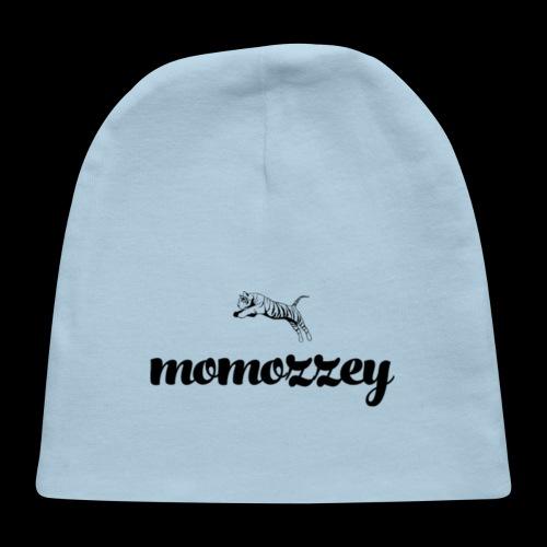 momozzey clothing - Baby Cap
