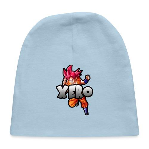 Xero - Baby Cap