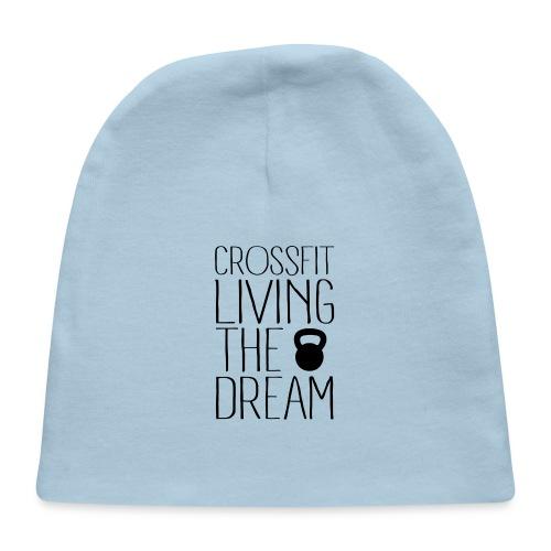 OG Shirt Style 2 - Baby Cap