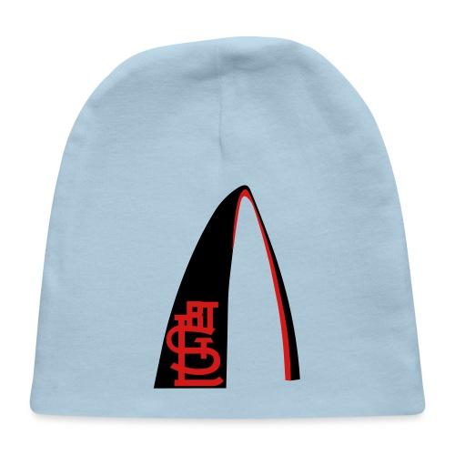 RTSTL_t-shirt (1) - Baby Cap