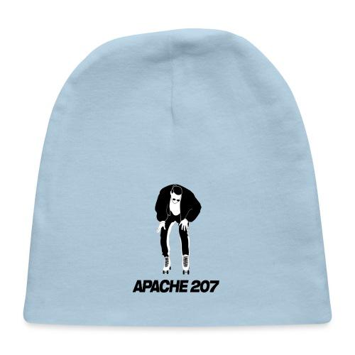 Apache 207 Rap - Baby Cap