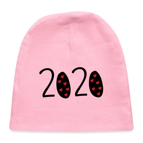2020 - Baby Cap