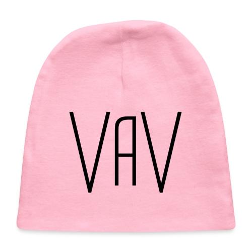VaV.png - Baby Cap