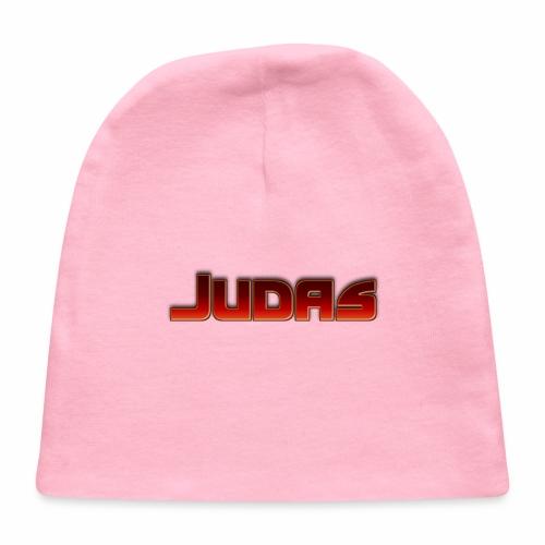 Judas - Baby Cap
