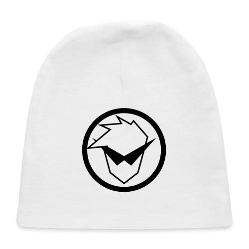 FaryazGaming Logo - Baby Cap