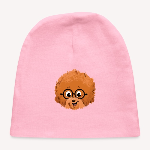 AGADOR - Baby Cap