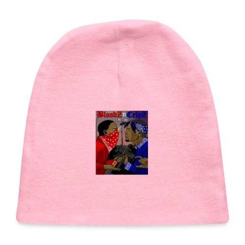 Bc - Baby Cap